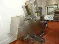 Dicing Equipment, Used Packaging Machinery For Sale, Holac Automatic Dicer