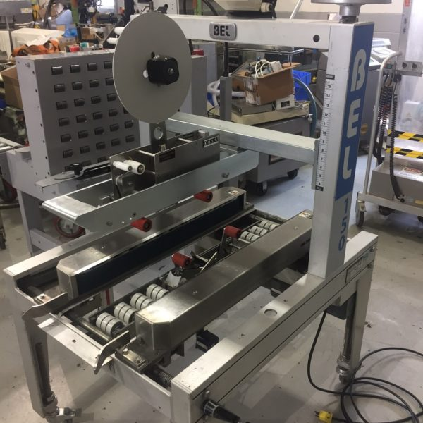 Img X on 3m Matic Tape Machine Parts