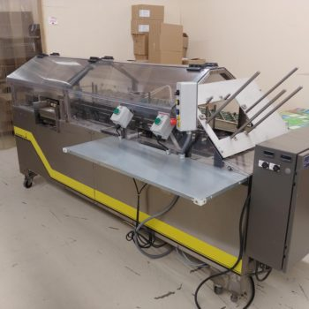 Mectec Used Packaging Machinery For Sale The 1 Leader